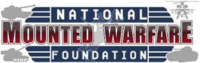 NMW-Foundation